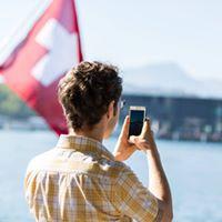 Study in Switzerland - Meet us in Providence