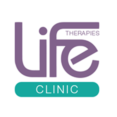 Life Therapies Clinic