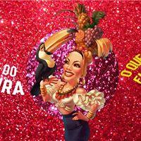 Folia do Figueira 2017