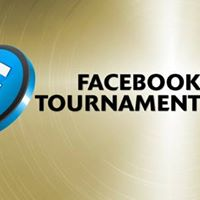 Facebook Tournament VI