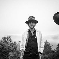 Langhorne Slim &amp Special Guest The Lost at Last Tour