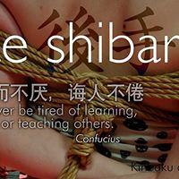 Gote shibari