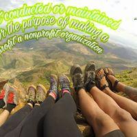 Mt. Tagapo Dayhike(Sunday)