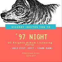 97 Night