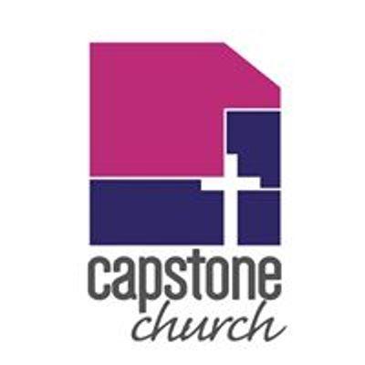 Capstone Church