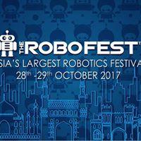 The RoboFest