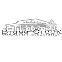 Bragg Creek Community Association