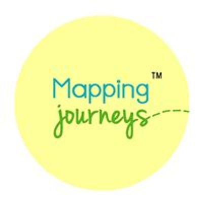 Mapping Journeys Pvt Ltd