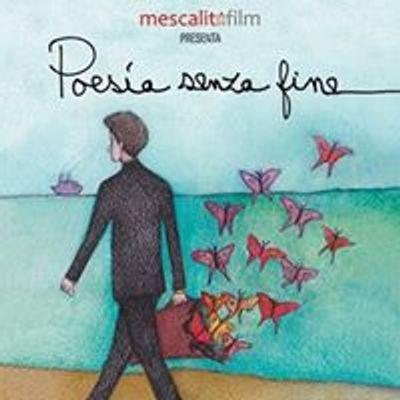 Mescalito Film