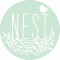 Nest Pregnancy and Parenting Education