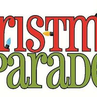 4th Annual Pike County Christmas Parade
