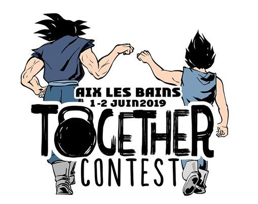 Together Contest