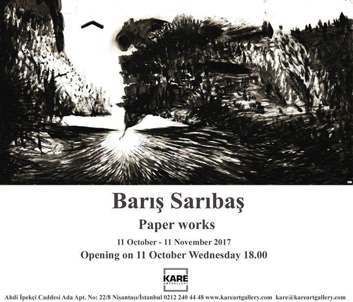 Bar Sarba  Kat ler