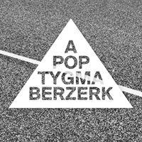 Apoptygma Berzerk