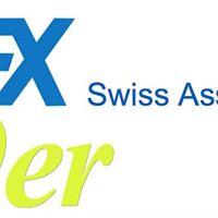 Swiss 49er GV
