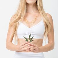 High Vibrations a Cannabis and Yoga Workshop