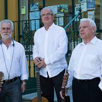 Festival De Panxolias En Mugardos