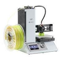 Basics Of 3D Printing