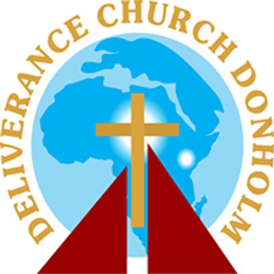 Deliverance Church Donholm