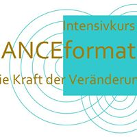TRANCEformation Intensivkurs Teil1