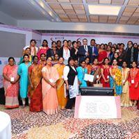 Shakti Women Entrepreneurs Meet 2017