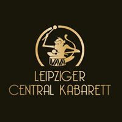 Leipziger Central Kabarett