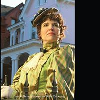 Film Belle Brezing and the Gilded Age of the Bluegrass