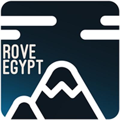 Rove Egypt