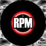 RPM Live  Royal Oak St Ives