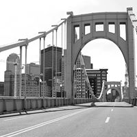 Pittsburghs Role in the Global Economy