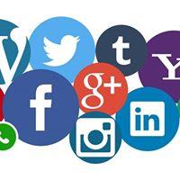 Master in Marketing Social Media e Comunicazione dimpresa XIII