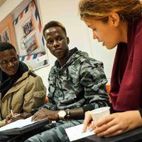 Papyrus per gli youth worker presentazione del progetto