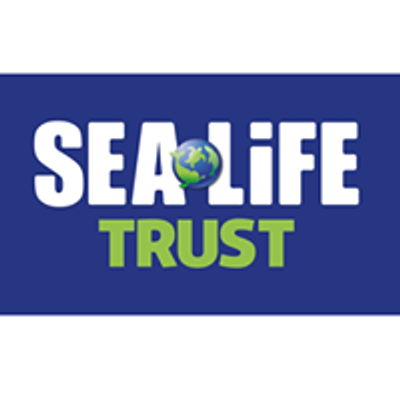 SEA LIFE Trust New Zealand