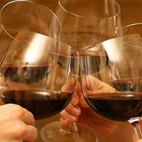 The Great Tastes of Pennsylvania Wine &amp Food Festival
