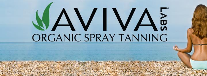 Spray Tan Certification Training at Miami, FL, Miami