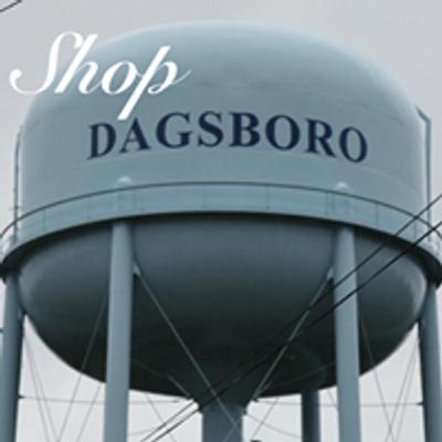 Shop Dagsboro