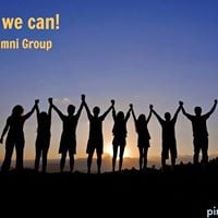 Recovery Alumni Group Open Meeting