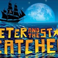 GPSG Night at the IU Theatre for Peter and the Starcatcher