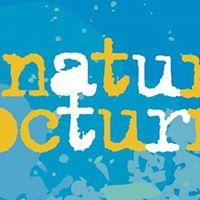 TD Nature Nocturne  La vie aquatique