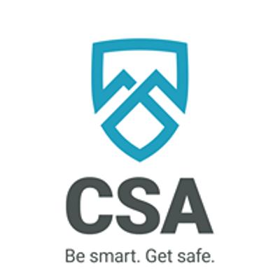Colorado Safety Association