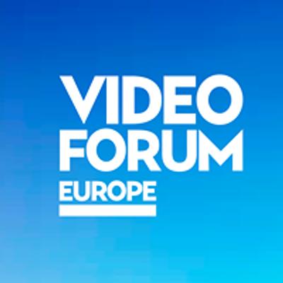 Vídeo Forum