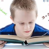 Help Your Child Succeed at School Tutoring Skills for Parents