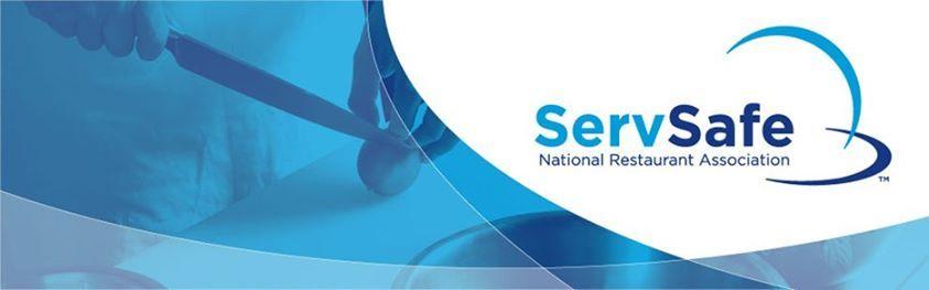 ServSafe Manager Certification Training & Exam in Abingdon at ...