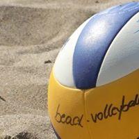 Beach-Academy Wochenendkurs in Frankfurt