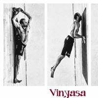 Vinyasa Yoga (Saturday)