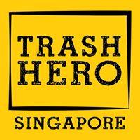 Trash Hero Singapore