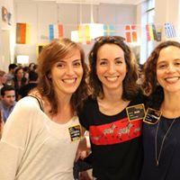 Spanish Workshop &amp Spanish Cafe