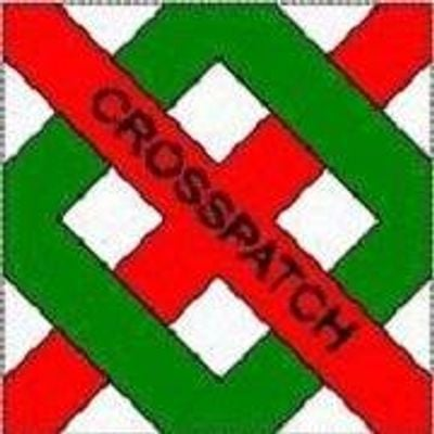 Crosspatch Quilters