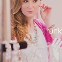 Toronto  Trunk Show at Valencienne