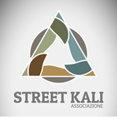 Associazione Street Kali